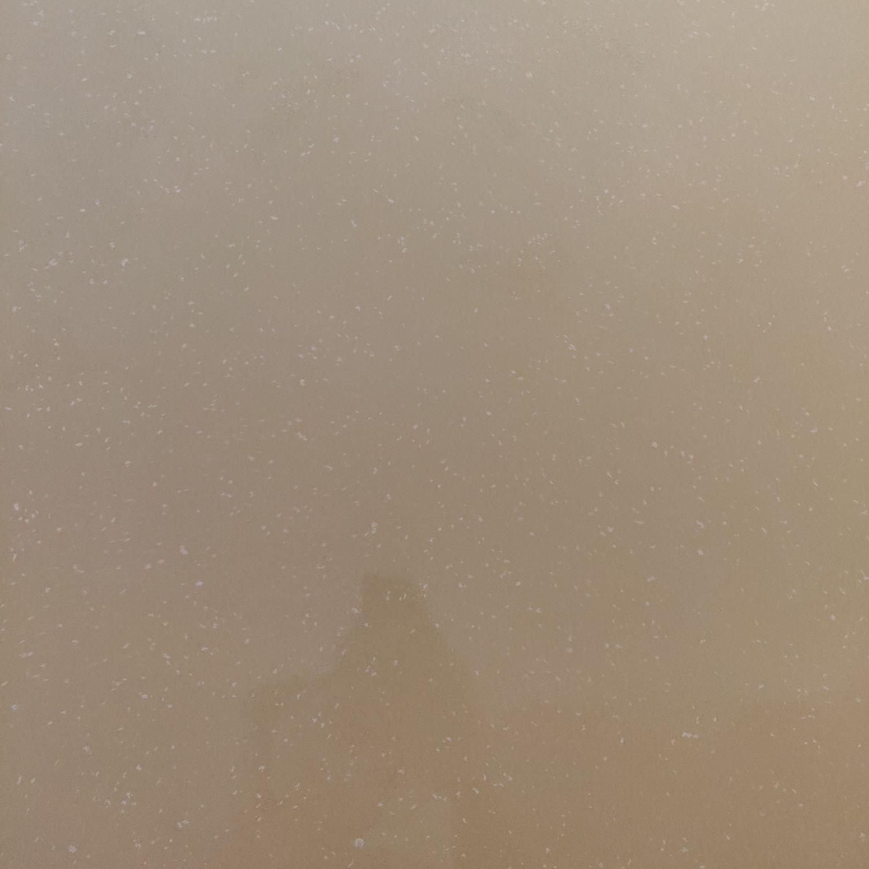 大浴槽の湯