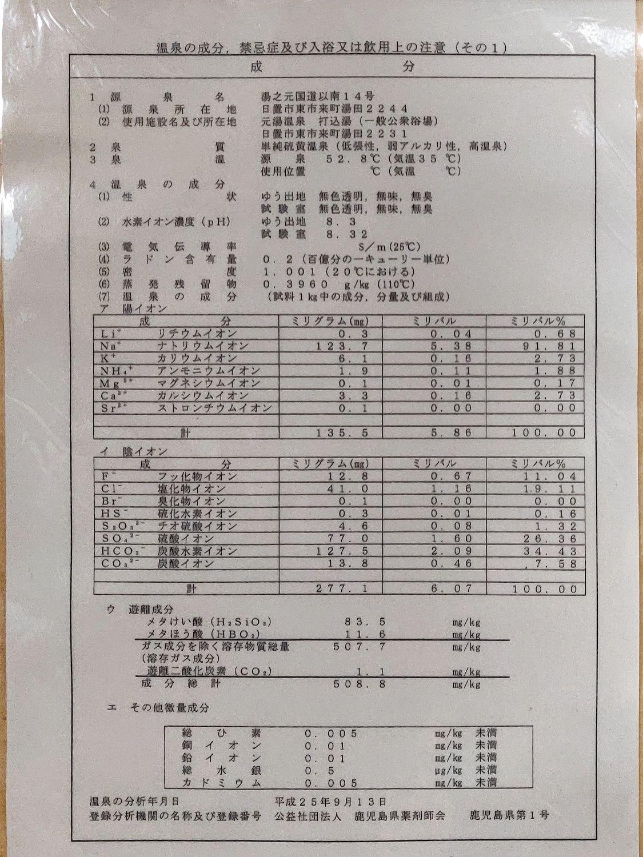 PSX_20210628_193738